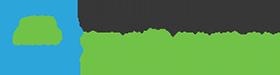 """Реабилитационный центр для наркозависимых в Красноярске-наркологический центр """"Твой Выбор"""""""